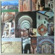Pompeii, Amalfi, Herculaneum and Venice